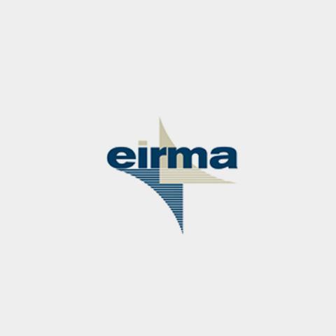 Eirma - logo